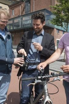 Analyse | Dit adem jij in als je door Enschede fietst
