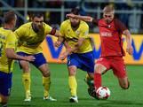 Ajax bevestigt komst van Deense rechtsback Kristensen