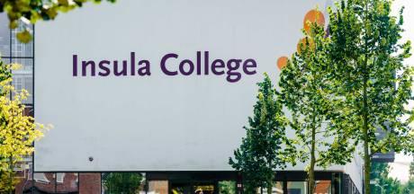Compleet leerjaar Insula College zit thuis in quarantaine