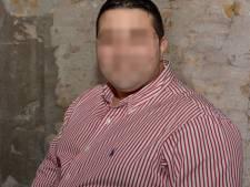 Slachtoffer Nina (14) hoeft verhaal niet weer te doen in zaak Khalid T.