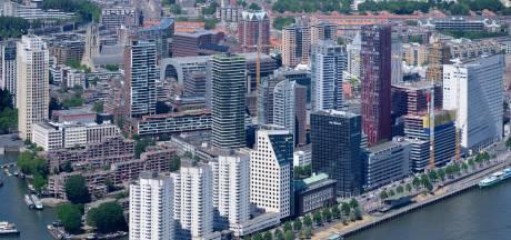 Protest kost bouwers handenvol geld: 'Bezwaar maken voor financieel gewin gaat over rug woningzoekenden'