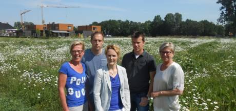 'Hoeve Oost' is het eerste gasloze bouwprojéct in Haaksbergen