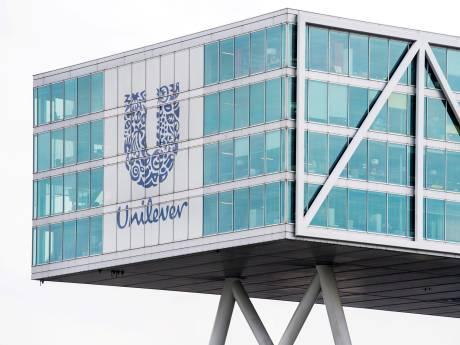 Unilever twijfelt over vertrek door nieuw wetsvoorstel, bedrijf loopt mogelijk 11 miljard euro mis
