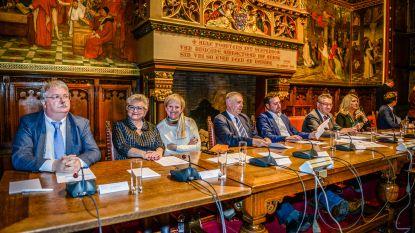 'Postjesdag' in gemeenteraad: oppositie boos