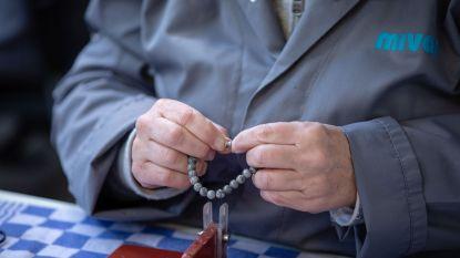 Lints armbandenmerk Gemini wil wereld veroveren met luxelijn voor mannen