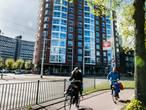 Kralingen vreest mars Feyenoordsupporters