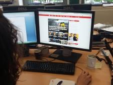 AD Rivierenland zoekt digitaal talent!
