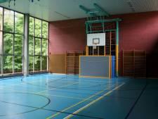 Seinen op groen voor multifunctioneel centrum met sporthal en dorpshuis in Aardenburg