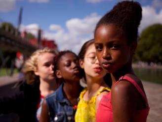 """Netflix over felbesproken film 'Cuties': """"Het is net een reactie op de seksualisatie van jonge kinderen"""""""