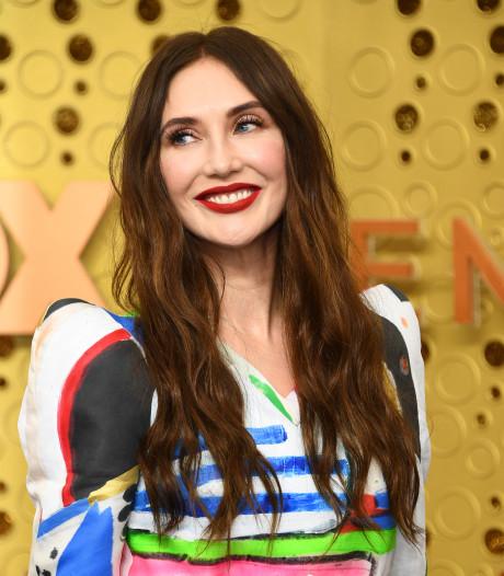 De mooiste jurken op de Emmy Awards (en de minder geslaagde keuzes)