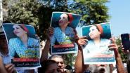 """Journaliste krijgt jaar cel wegens """"illegale abortus"""" in Marokko"""