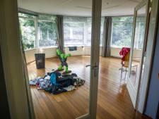 Drie maanden celstraf voor Nijmeegse 'seriekraker'