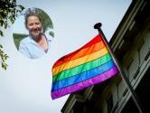 Kinderboekenschrijfster doet aangifte om 'homohaatmanifest'