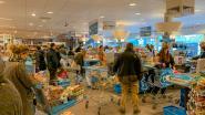Zak chips 29 procent duurder door kortingverbod: deze week opnieuw promoties in supermarkten