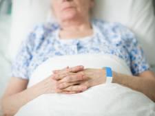 Voortbestaan van ziekenhuis Lelystad 'niet in gevaar'