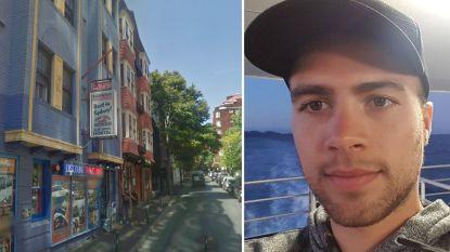 Belgische rugzaktoerist (22) al tien dagen vermist in Australië