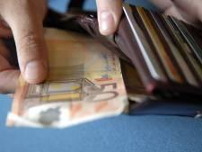 40.000 West-Vlaamse gezinnen schrijven in voor groepsaankoop groene stroom en gas