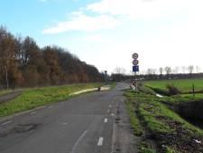 Stukgereden sluiproute van A2 tussen Hedel en Zaltbommel in het voorjaar hersteld