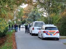Fietser gewond bij aanrijding op Dunoweg in Oostkapelle