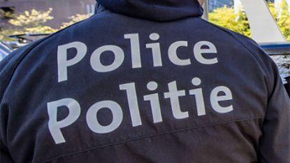Hoofdinspecteur krijgt zes maanden cel voor racistische uitlatingen op trein
