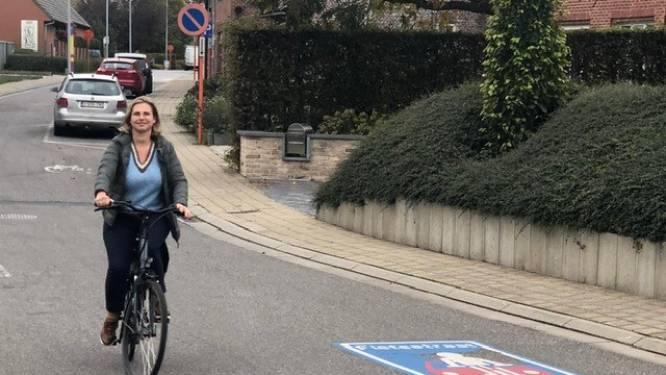 """Hoe fietsvriendelijk of -gevaarlijk is Poperinge? """"Veel sterke punten, maar budgettair niet mogelijk om alle knelpunten tegelijkertijd aan te pakken"""""""