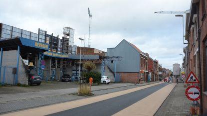 Projectontwikkelaar realiseert nieuwe tribune in ruil voor bouwgrond: ruiloperatie kost gemeente wel 1,3 miljoen euro