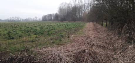 Hele Brabantse milieuhoek in verzet tegen plan  Landgoed Reuseldal