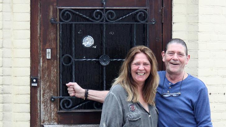 Horecanieuws: Café Toffee stopt ermee