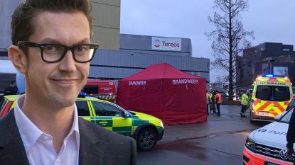 """Aalstenaar Steven Van Herreweghe in shock na dodelijk ongeval 11-jarige jongen: """"Dit is geen verrassing, dit moest gebeuren"""""""