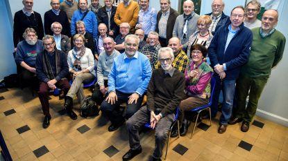 Flemish Computer Club viert 35-jarig bestaan