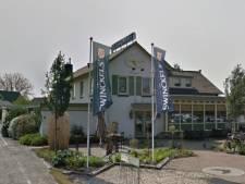 """Horeca vreest dramatische herfst: Welke bedrijven gaan De Bourgondiër en Pinoccio Nijmegen achterna?"""""""