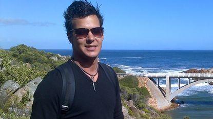 Vlaming (27) op straat geëxecuteerd in Zuid-Afrika