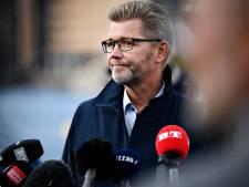 Handtastelijke burgemeester stapt op tijdens massale MeToo-golf in Denemarken