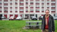 """Volkswelzijn investeert meer dan twee miljoen in Serbos: """"Asbestdaken worden verwijderd en gevels vernieuwd"""""""
