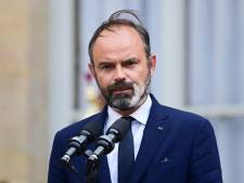 Une enquête ouverte contre Edouard Philippe: a-t-il bien géré la crise du coronavirus?