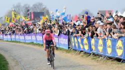 Ronde van Vlaanderen op 19 september?Primus Classic wil plaats afstaan