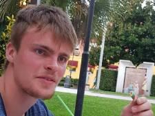 Politie op zoek naar meisje in vermissingszaak Koen (17)