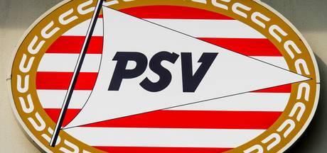 De zon lacht koploper PSV toe