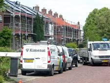 'Verhuurder onderschat impact renovatieklus in Lochem'