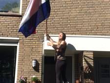 Foutje ontdekt: Pleun uit Breda alsnog geslaagd voor havo-examen