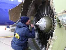 Ook Boeings van Nederlandse maatschappijen extra gecontroleerd