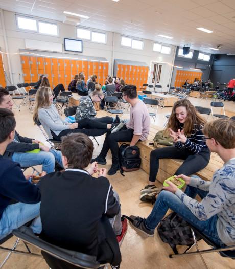 'Vette' winst grond Esrand Wierden geen reden nieuwe onderhandelingen