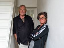 De Grote Zorg en Welzijn Show geeft in NO-Twente met een glimlach inzicht in wereld van de zorg