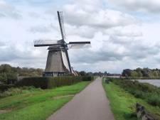 Amsterdam in beeld als fusiepartner Landsmeer