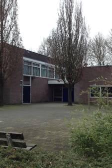 Veel minder geld voor jeugdwerk Nieuw-Dijk: schrappen activiteiten dreigt