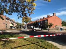 Bloedbad in Arnhem-Zuid was ruzie tussen huisbaas en zijn huurder over vuilniszak