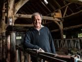 Pieter Parmentier uit Diepenveen wil op een boerenerf oud worden, en helpt duizenden anderen diezelfde droom te verwezenlijken