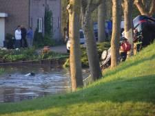 Waddinxveen wil naar 60 km p/u op 'dodelijke' Henegouwerweg
