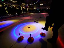 Schaatsfestijn Wijchen Schaatst trekt meer bezoekers dan ooit