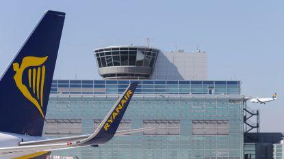 Ryanair moet schadevergoeding betalen voor vertragingen aan zes passagiers